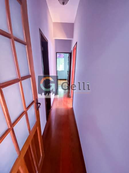 Apartamento para Alugar em Duchas, Petrópolis - RJ - Foto 3