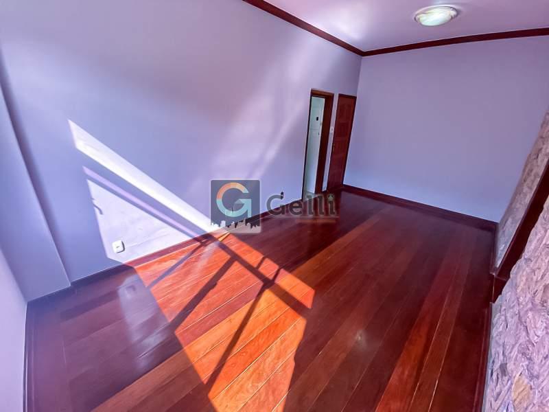 Apartamento para Alugar em Duchas, Petrópolis - RJ - Foto 2