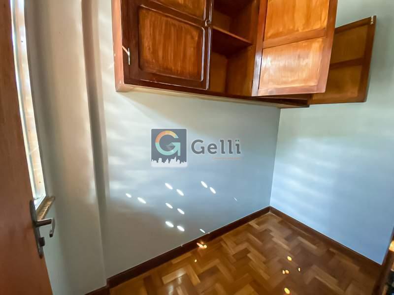 Apartamento para Alugar em Duchas, Petrópolis - RJ - Foto 14