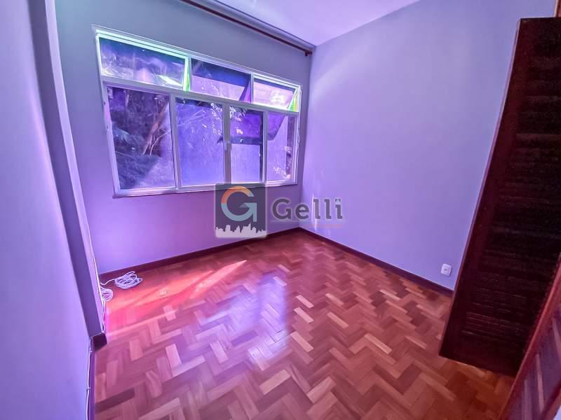 Apartamento para Alugar em Duchas, Petrópolis - RJ - Foto 7