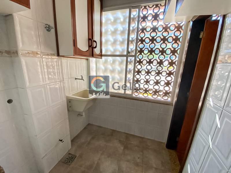 Apartamento para Alugar em Duchas, Petrópolis - RJ - Foto 13