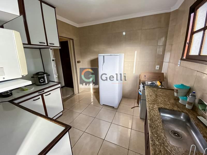 Apartamento à venda em Retiro, Petrópolis - RJ - Foto 14