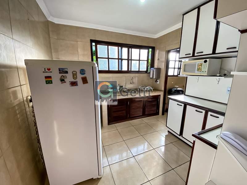 Apartamento à venda em Retiro, Petrópolis - RJ - Foto 13