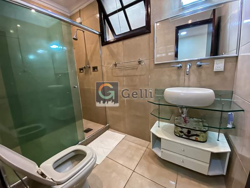 Apartamento à venda em Retiro, Petrópolis - RJ - Foto 7