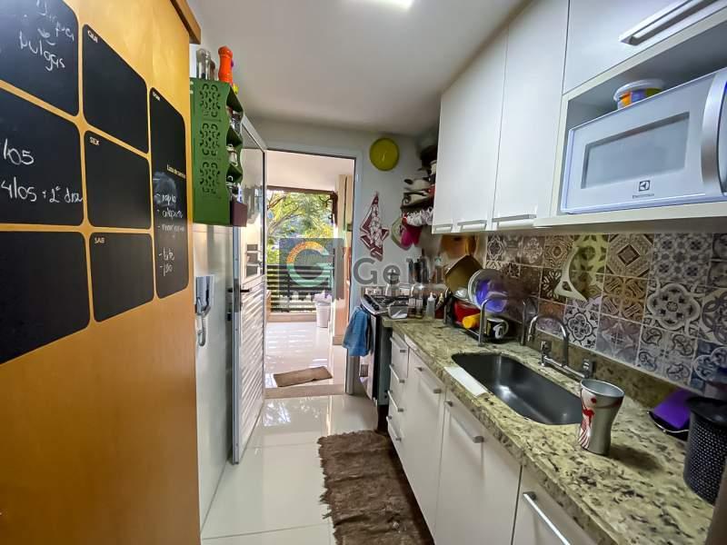 Apartamento à venda em Nogueira, Petrópolis - RJ - Foto 13