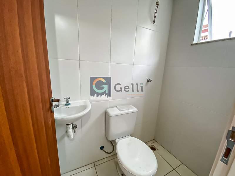Apartamento para Alugar  à venda em Quitandinha, Petrópolis - RJ - Foto 14