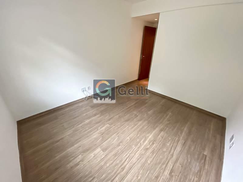 Apartamento para Alugar  à venda em Quitandinha, Petrópolis - RJ - Foto 9