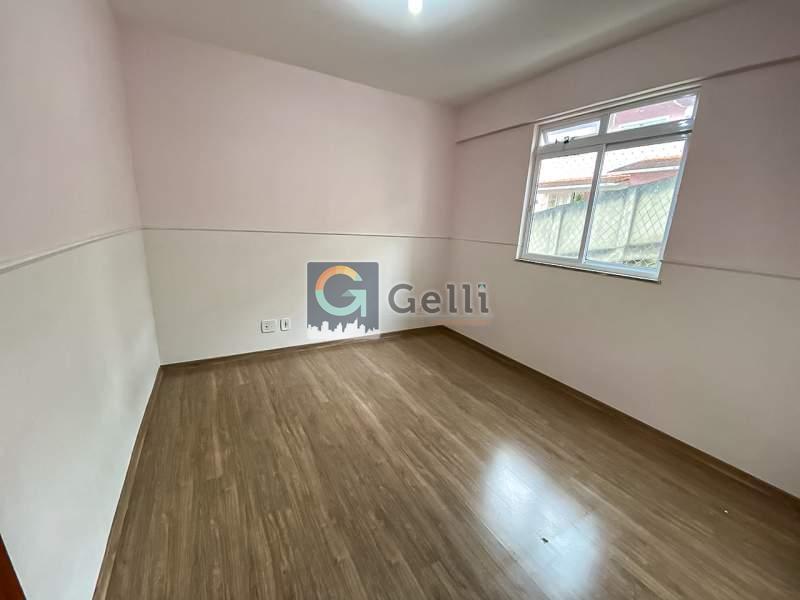 Apartamento para Alugar  à venda em Quitandinha, Petrópolis - RJ - Foto 8