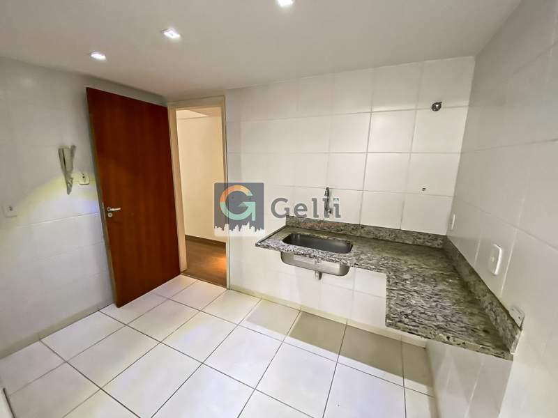 Apartamento para Alugar  à venda em Quitandinha, Petrópolis - RJ - Foto 12