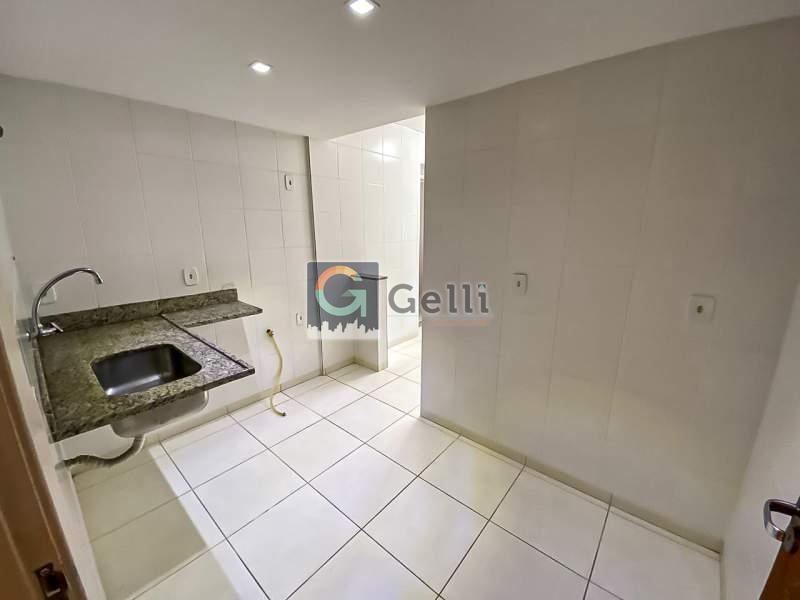 Apartamento para Alugar  à venda em Quitandinha, Petrópolis - RJ - Foto 11