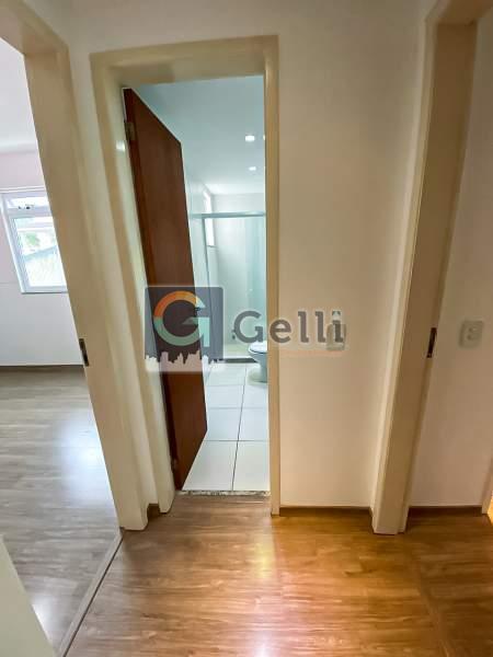 Apartamento para Alugar  à venda em Quitandinha, Petrópolis - RJ - Foto 3