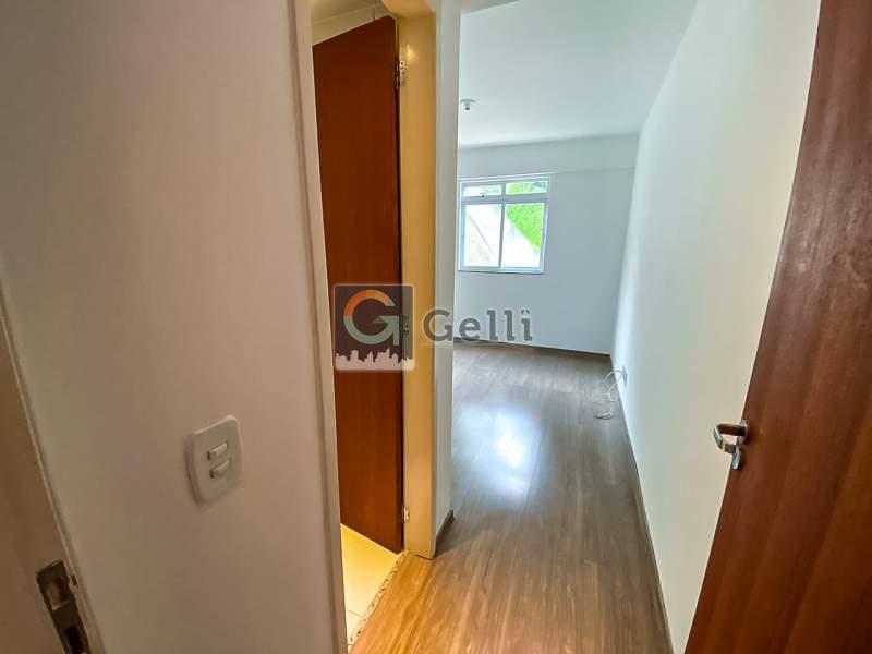 Apartamento para Alugar  à venda em Quitandinha, Petrópolis - RJ - Foto 7