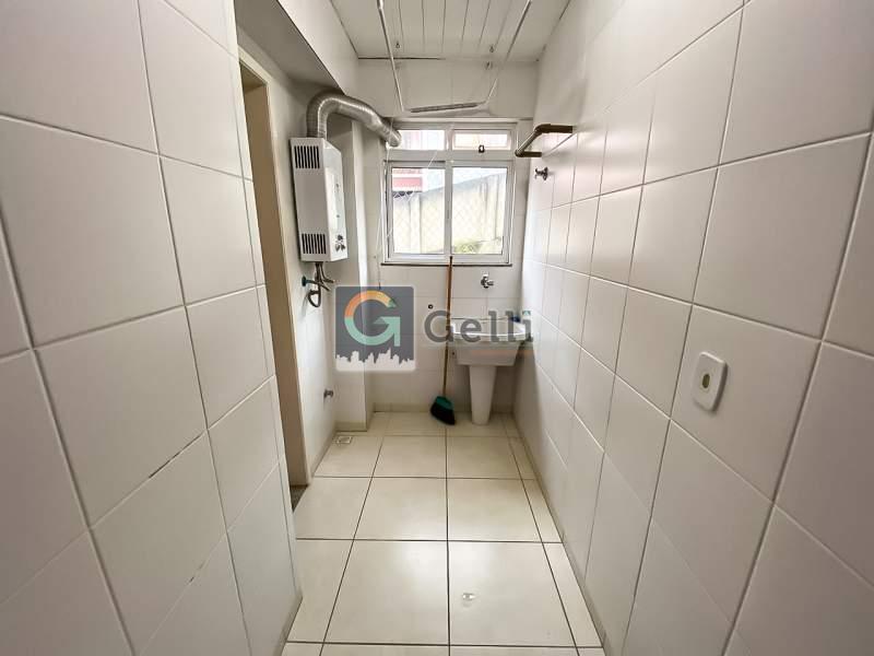 Apartamento para Alugar  à venda em Quitandinha, Petrópolis - RJ - Foto 13