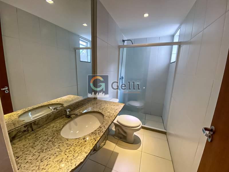 Apartamento para Alugar  à venda em Quitandinha, Petrópolis - RJ - Foto 10