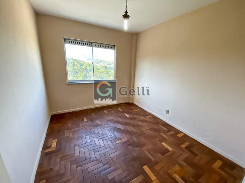 Apartamento para Alugar em Coronel Veiga, Petrópolis - RJ - Foto 4