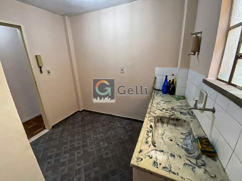 Apartamento para Alugar em Coronel Veiga, Petrópolis - RJ - Foto 10