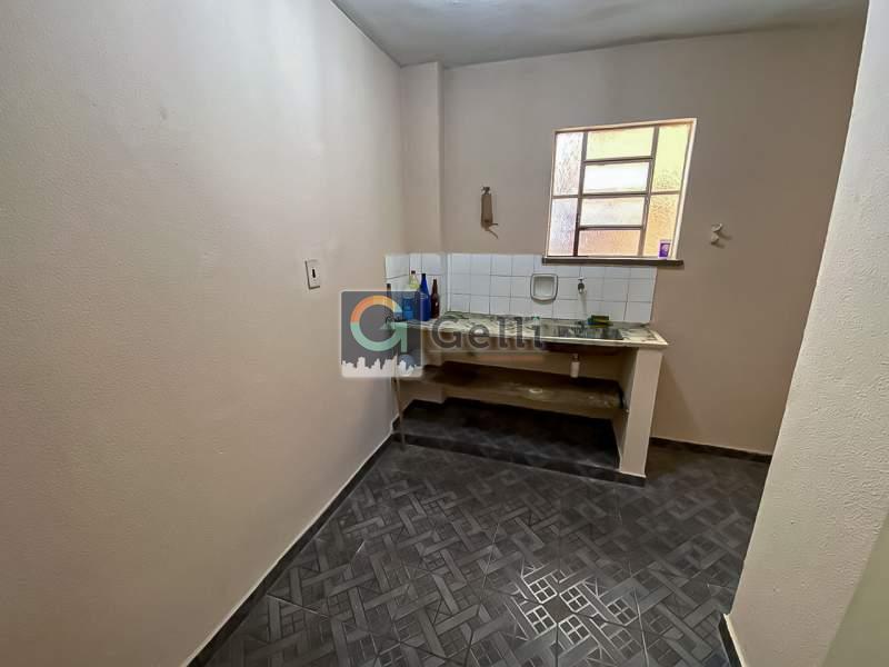 Apartamento para Alugar em Coronel Veiga, Petrópolis - RJ - Foto 9