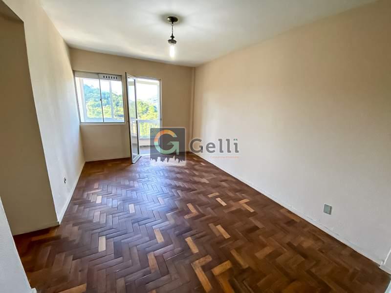 Apartamento para Alugar em Coronel Veiga, Petrópolis - RJ - Foto 1