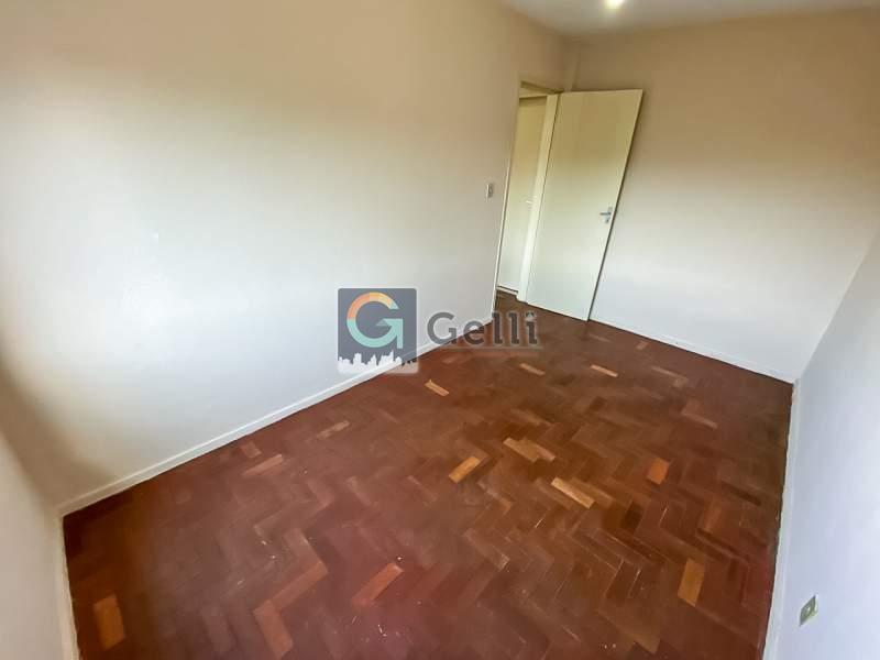 Apartamento para Alugar em Coronel Veiga, Petrópolis - RJ - Foto 8