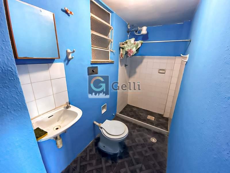 Apartamento para Alugar em Coronel Veiga, Petrópolis - RJ - Foto 6