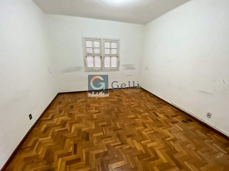 Casa para Alugar em Valparaíso, Petrópolis - RJ - Foto 2
