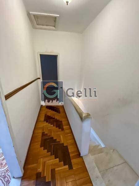 Casa para Alugar em Valparaíso, Petrópolis - RJ - Foto 14