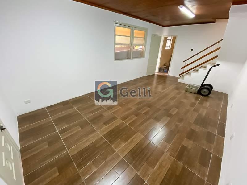 Casa para Alugar em Valparaíso, Petrópolis - RJ - Foto 15