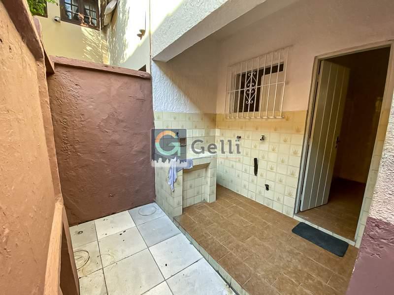Casa para Alugar em Valparaíso, Petrópolis - RJ - Foto 3