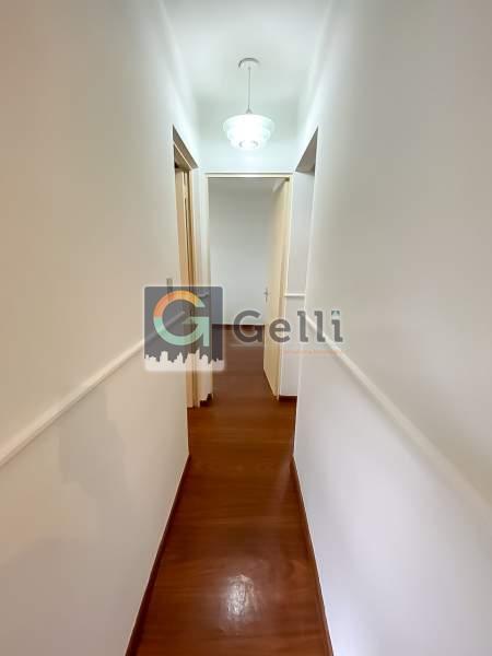 Apartamento para Alugar em Bingen, Petrópolis - RJ - Foto 3