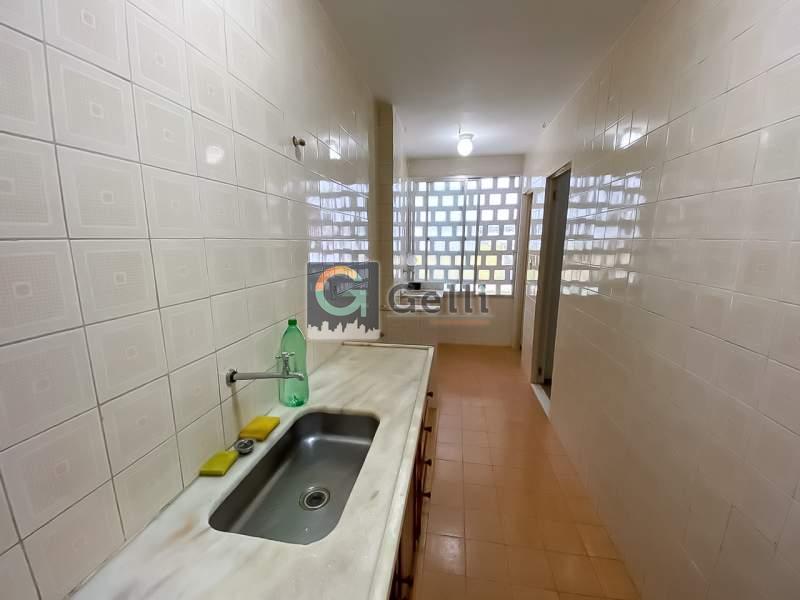Apartamento para Alugar em Bingen, Petrópolis - RJ - Foto 10