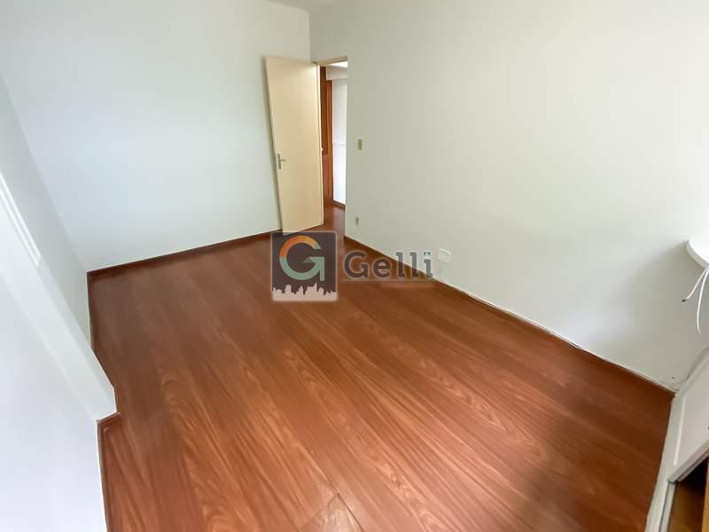 Apartamento para Alugar em Bingen, Petrópolis - RJ - Foto 9