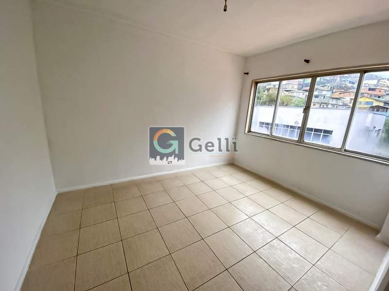 Apartamento para Alugar em Centro, Petrópolis - RJ - Foto 4