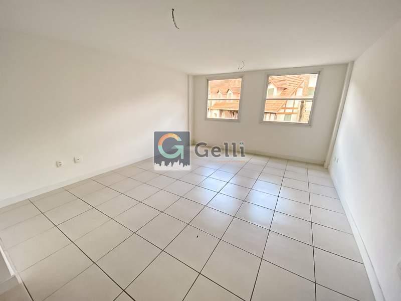 Sala para Alugar em Quarteirão Brasileiro, Petrópolis - RJ - Foto 1