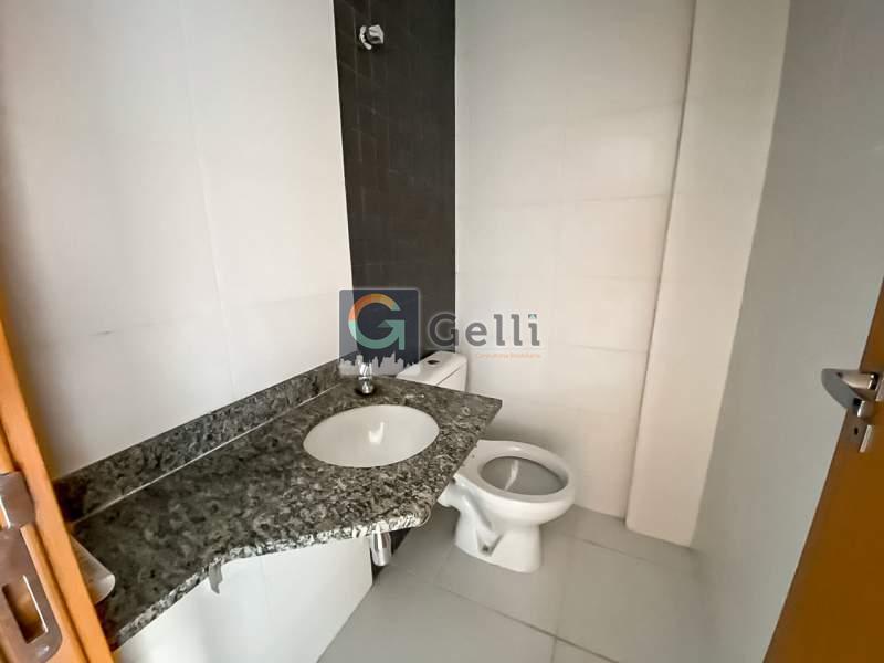 Sala para Alugar em Quarteirão Brasileiro, Petrópolis - RJ - Foto 3