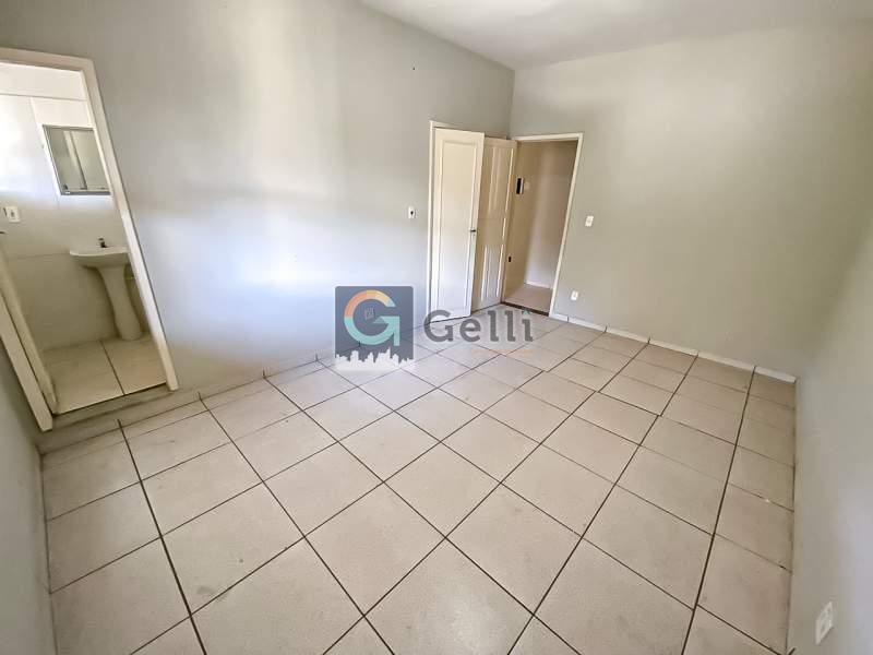 Cobertura para Alugar  à venda em Centro, Petrópolis - RJ - Foto 9