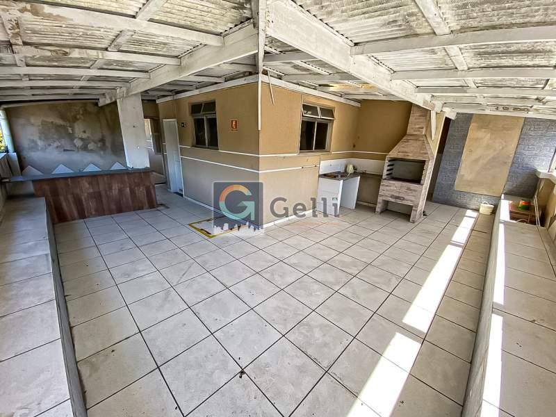 Cobertura para Alugar  à venda em Centro, Petrópolis - RJ - Foto 13