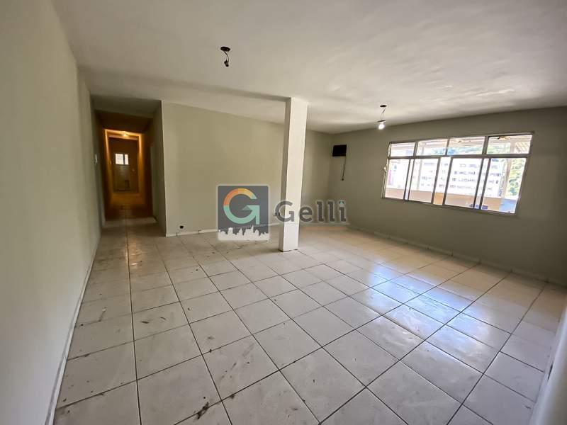 Cobertura para Alugar  à venda em Centro, Petrópolis - RJ - Foto 12