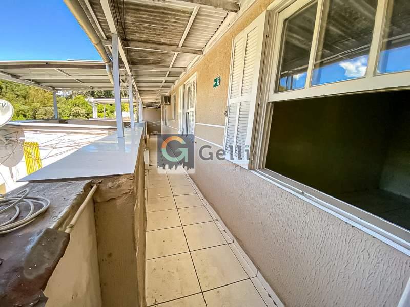Cobertura para Alugar  à venda em Centro, Petrópolis - RJ - Foto 1