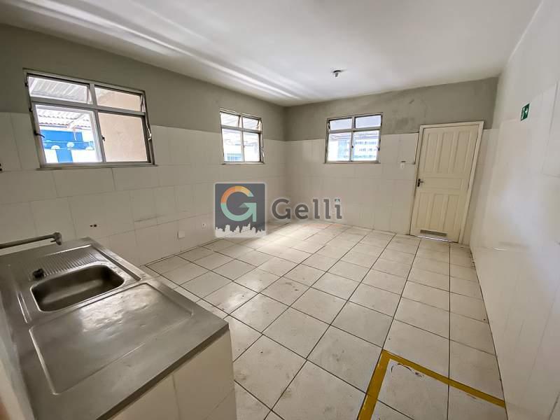 Cobertura para Alugar  à venda em Centro, Petrópolis - RJ - Foto 4