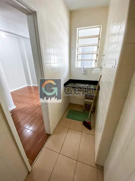 Kitnet / Conjugado para Alugar em Centro, Petrópolis - RJ - Foto 5