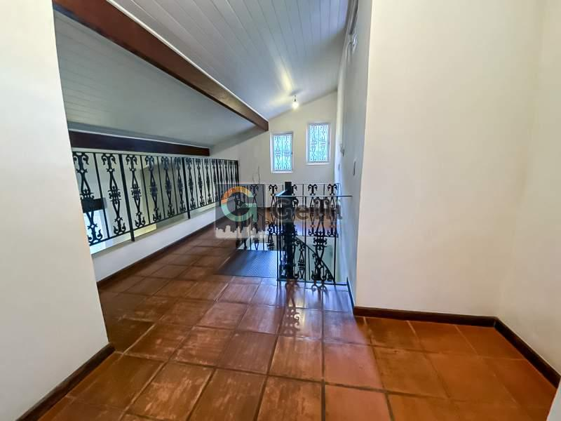 Casa para Alugar em Itaipava, Petrópolis - RJ - Foto 4