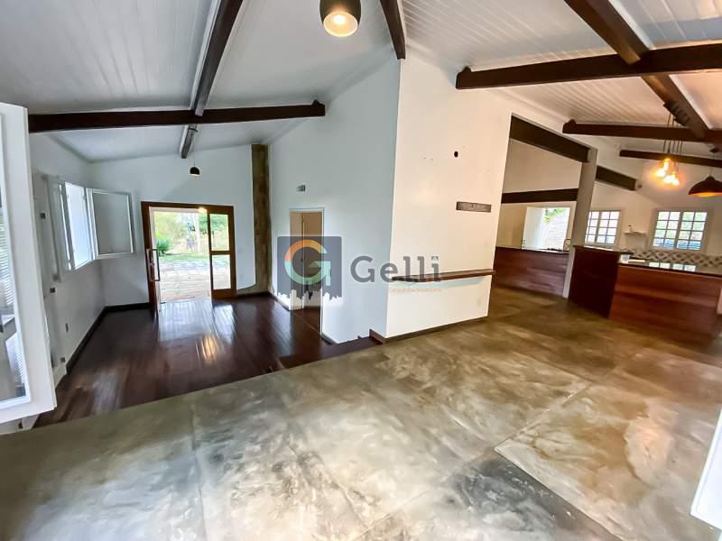 Casa para Alugar em Itaipava, Petrópolis - RJ - Foto 14