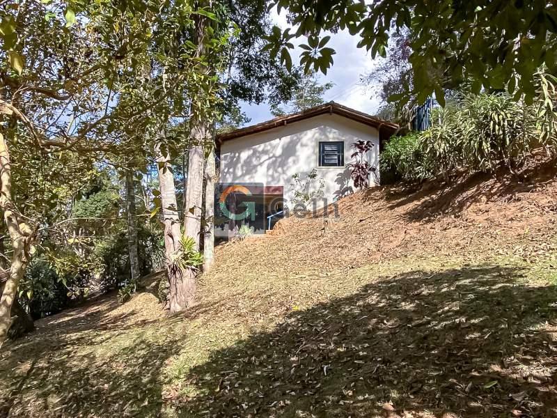 Casa para Alugar em Itaipava, Petrópolis - RJ - Foto 17
