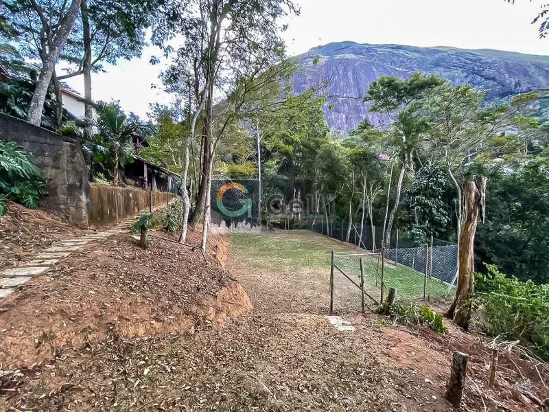 Casa para Alugar em Itaipava, Petrópolis - RJ - Foto 16