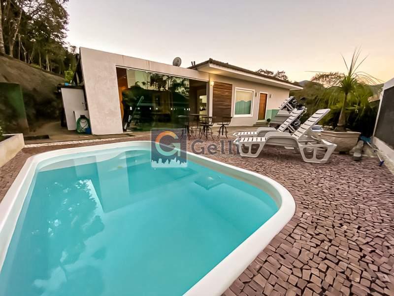Casa à venda em Mosela, Petrópolis - RJ - Foto 21
