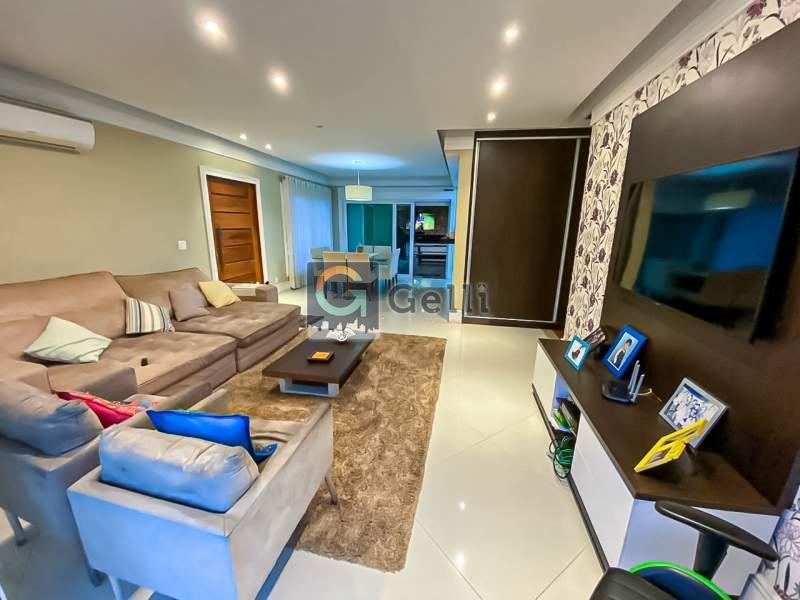 Casa à venda em Mosela, Petrópolis - RJ - Foto 2