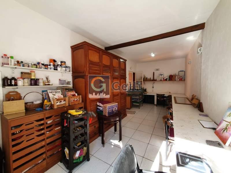 Imóvel Comercial para Alugar em Centro, Petrópolis - RJ - Foto 4