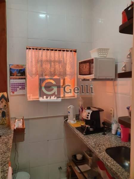 Imóvel Comercial para Alugar em Centro, Petrópolis - RJ - Foto 9