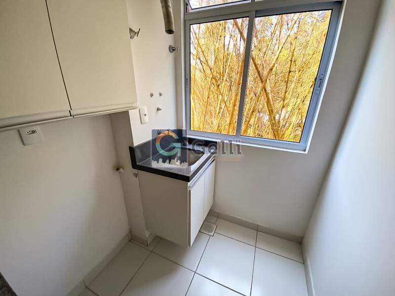 Apartamento para Alugar em Corrêas, Petrópolis - RJ - Foto 13