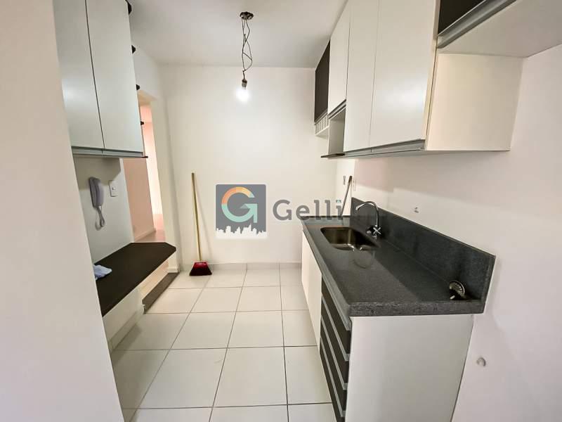 Apartamento para Alugar em Corrêas, Petrópolis - RJ - Foto 12